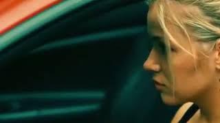 sUKA (bitch) - короткометражный фильм (Россия)