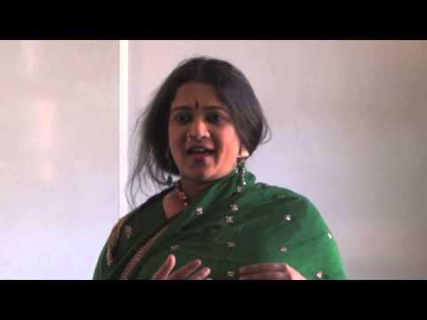 Vaidya Priyanka on Meditation