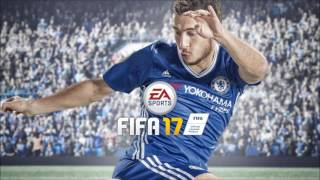 Official FIFA 17 Song: Bayonne - Appeals thumbnail