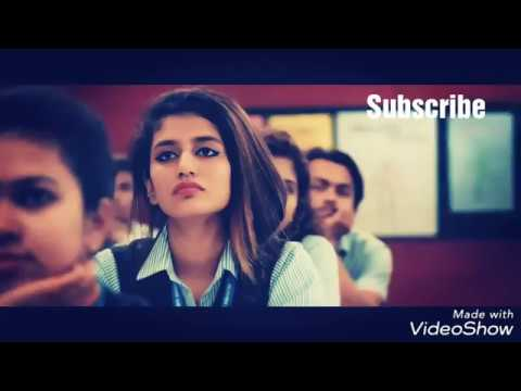 oru adaar love video song download