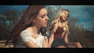 Starving Hailee Steinfeld, Grey Cover By Maddie Wilson & Madysyn Rose