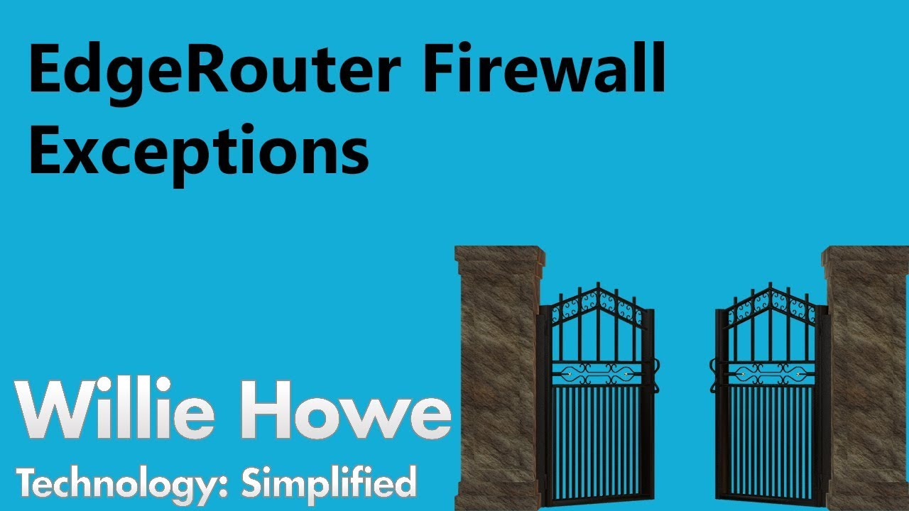 how to add exceptions to avast firewall