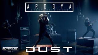 Смотреть клип Arogya - Dust