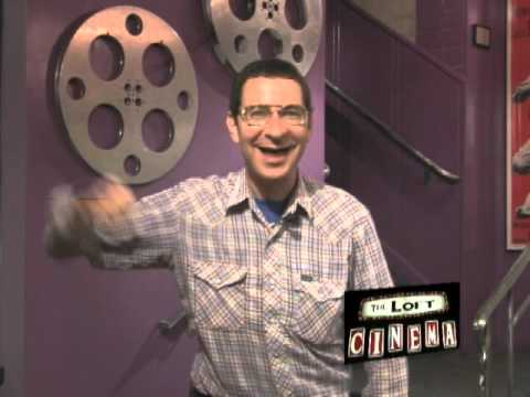 eddie deezen voiceeddie deezen polar express, eddie deezen, eddie deezen net worth, eddie deezen grease, eddie deezen voice, eddie deezen imdb, eddie deezen movies, eddie deezen wife, eddie deezen wargames, eddie deezen interview, eddie deezen mandark, eddie deezen 1941, eddie deezen behind the voice actors, eddie deezen linda george, eddie deezen dexter laboratory, eddie deezen jewish, eddie deezen scooby doo, eddie deezen grease live, eddie deezen facebook, eddie deezen polar express clip