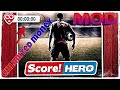 Download Video SCORE! HERO HACK | UNLIMITED MONEY AND ENERGY MP4,  Mp3,  Flv, 3GP & WebM gratis
