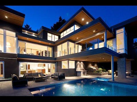 modern tools residence 1080p visualization ultra