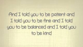 Skinny Love - Jackie Thomas YouTube Videos