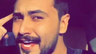 ربي رزقني بفد عشگ من اجمل الاغاني الرومانسيه لهذه السنه-محمد-الصحاف