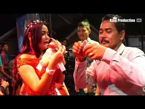 Bandar Wadon - Dian Anic - Live Anica Nada Desa Mekarsari Tukdana Indramayu