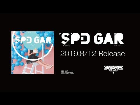 MRX 047 SPD GAR 002