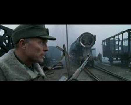 Irish Rebel Song - Sniper's Promise