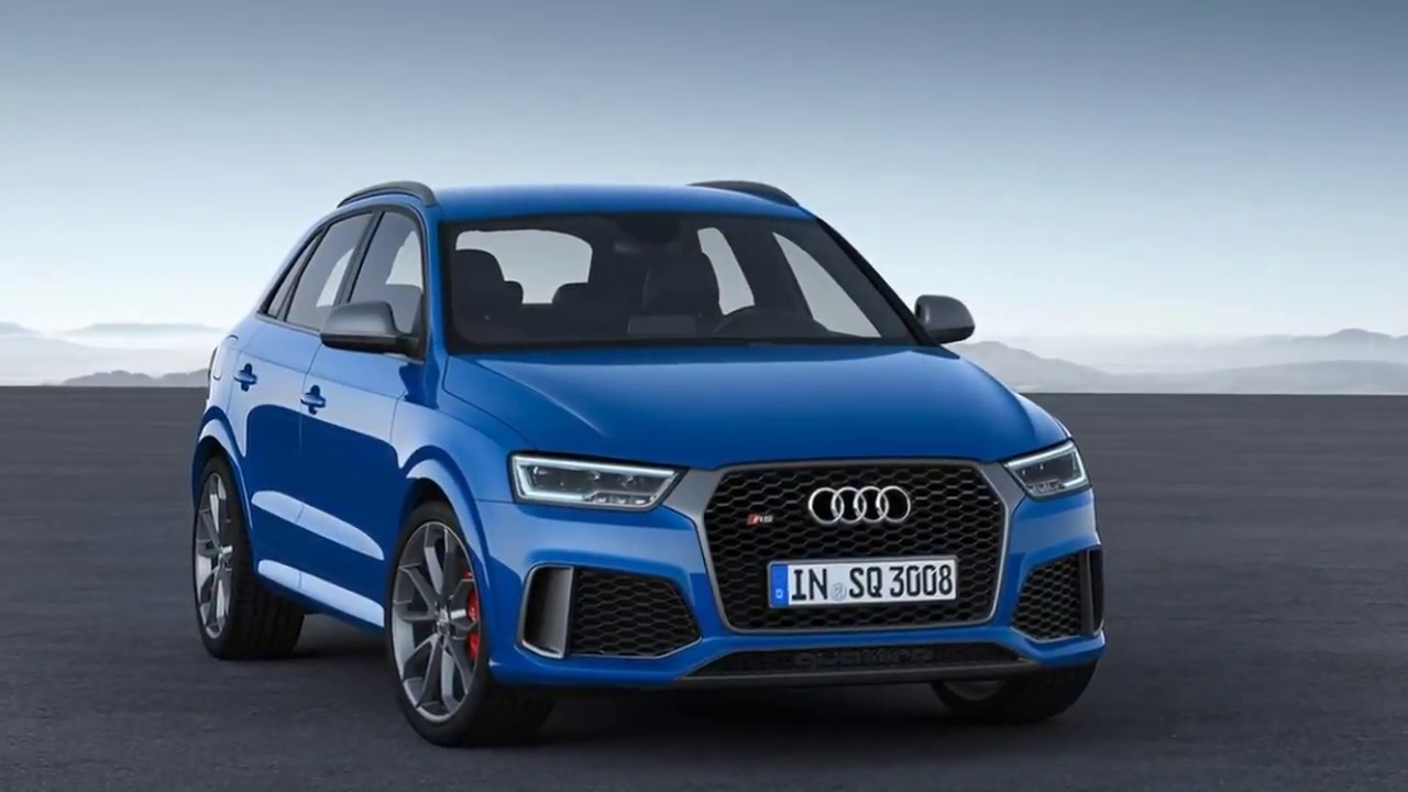 new 2019 audi q3 next generation audi q3 release youtube. Black Bedroom Furniture Sets. Home Design Ideas