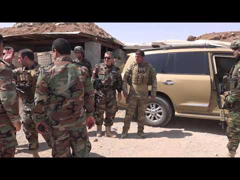 Rawan Idris Barzani la mafraqi saddi musl2