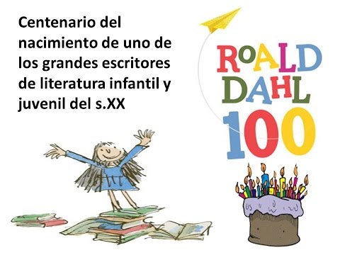 roald-dahl-100-años