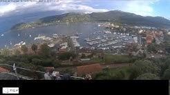 Webcam Porto Vecchio - Panorama