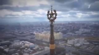 ОПУБЛИКОВАНА ИНФОРМАЦИЯ О СЕКРЕТНОМ МЕТРО ДЛЯ ПУТИНА   ВОЕННАЯ ТАЙНА С ИГОРЕМ ПРОКОПЕНКО 24 12 2016
