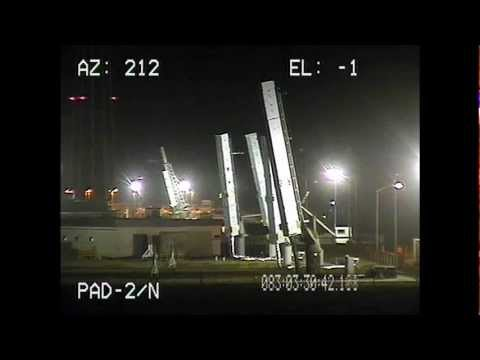Anomalous Transport Rocket Experiment (ATREX) PART 1
