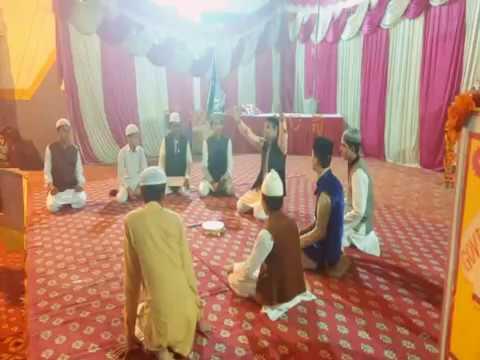 Shirdi Wale sai Baba Annualday function