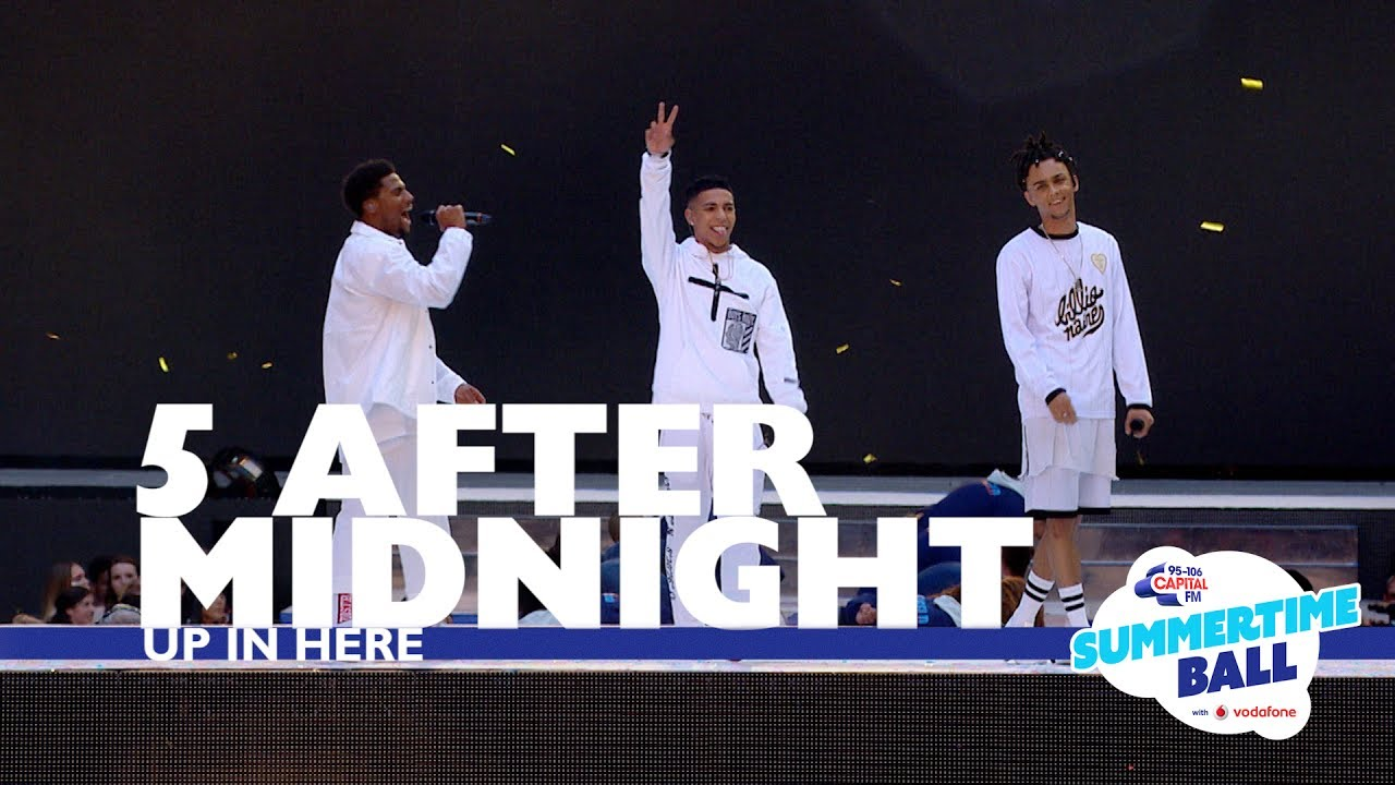 5-after-midnight-up-in-here-live-at-capital-s-summertime-ball-2017