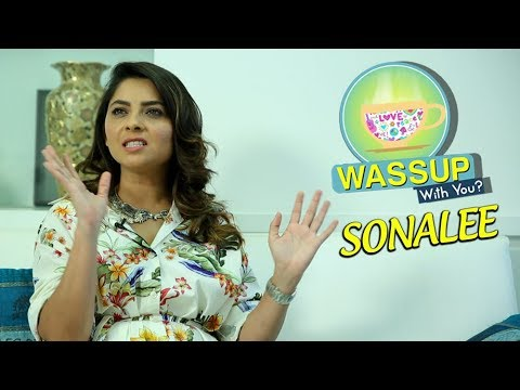 WassUp With You | S02E03 | Sonalee Kulkarni | Hampi, Mitwaa, Classmates | Marathi Movie 2017