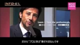 クリスケプラーvsショーンK ショーンk 検索動画 23