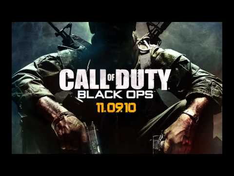 Black Ops   Op 40 Full Theme Song Rooftops + DOWNLOAD!!