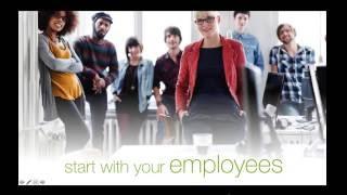 Uk webinar: recruitment marketing meets ...