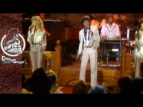 Dave Rowland & Sugar - Queen Of The Silver Dollar