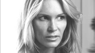 Behind The Scenes With Elle Macpherson And ModelCo