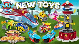 New Paw Patrol Toys 2019 | TOY HUNT!