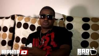 JF Demetan: Comenzé Siendo DJ Gracias A DJ Strike One & DJ Will (R.I.P)