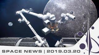 Space News | NASA