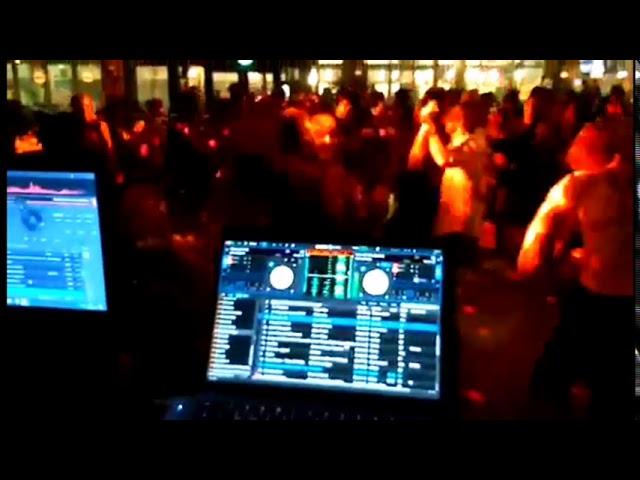 Salsa party in Revs de Cuba 2020 Cardiff - Havana People Salsa