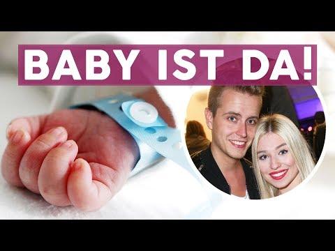 Bibi und Julian: Das Baby ist da! 👶| STARS