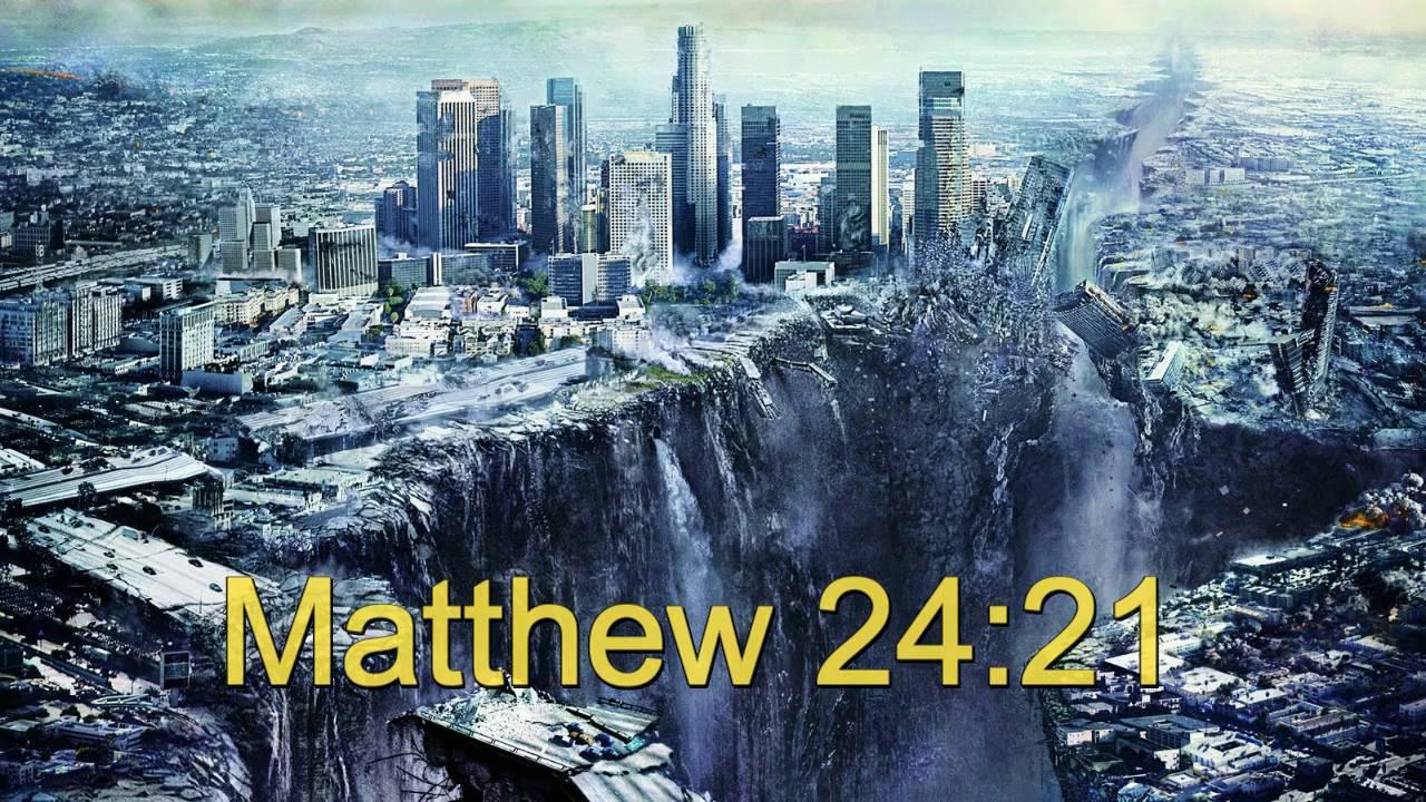 Image result for great tribulation