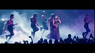 Lady gaga - alejandro (live at enigma) preview