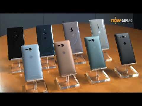 【潮玩科技】智能手機 全新「動感」體驗