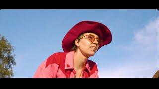 Ducks On Drugs - Süße Musik (Official Video)