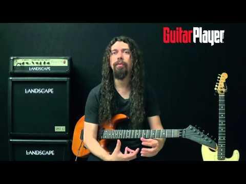 Guitar Player Brasil #235 - A Música Erudita e a Guitarra