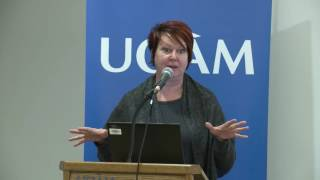 Conférence: «La sexologie au baccalauréat : un champ interdisciplinaire en plein essor»