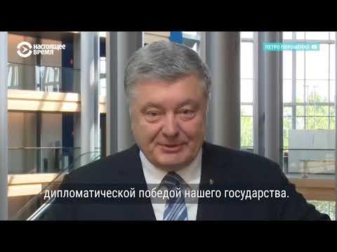 Что делали украинские партии накануне парламентских выборов