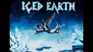 Watch Iced Earth Written On The Walls video