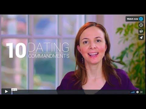 Видео смотреть знакомства инвалиды ы самаре знакомства