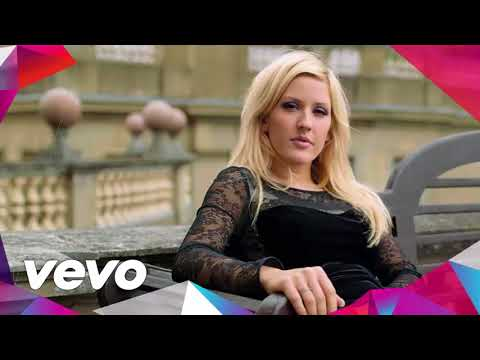 Alan Walker & Kygo ft. Ellie Goulding - Times (New Song 2017)