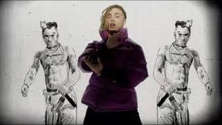1 Hour Loop - XXXTENTACION & Lil Pump ft. Swae Lee & Maluma ''Arms Around You