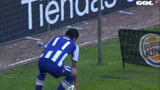 2ª División 2011/2012 - 41ª Jornada - RC Deportivo vs SD ...