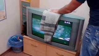Ремонт телевизоров на дому Киев (095)2775289(, 2014-01-06T10:15:27.000Z)