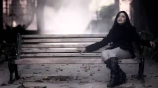 Soneyaa - Hamza Malik Ft Aleena Khan [ Emtiness Cover 2013 ] Official Video.HD