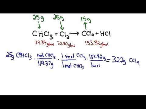 Percent Yield of Calcium Carbonate Essay