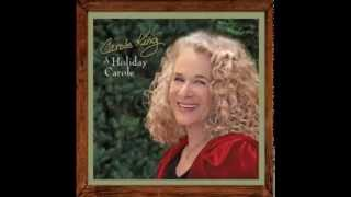 Carole King - Christmas In The Air